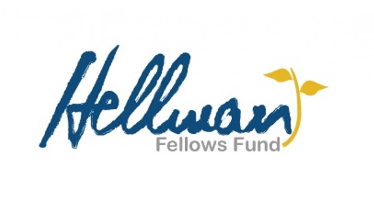 Hellman Fellows